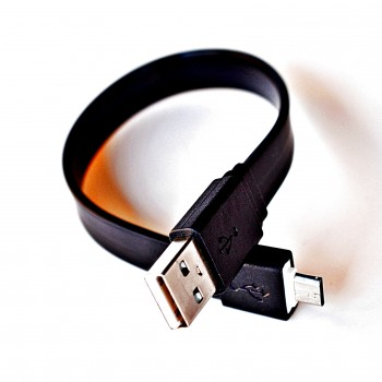 eHitter® IC Protect USB Charger