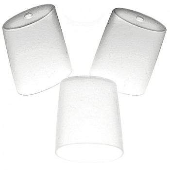 silicone-mouthpieces