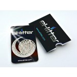 eHitter® Custom Credit Card Grinder